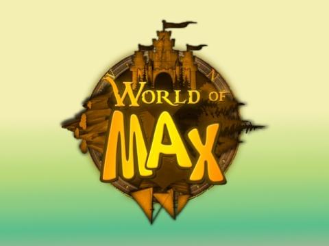 WOM Logo2